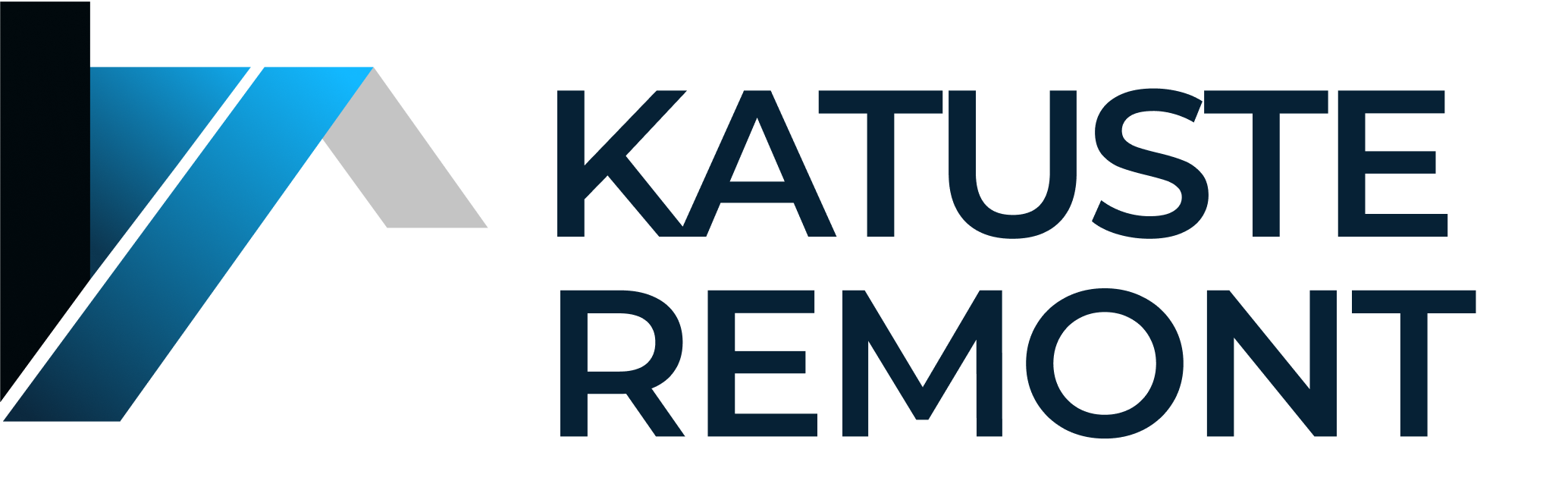 katuste-remont-logo-wide